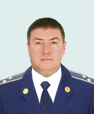 КРУПЕЙ-0637