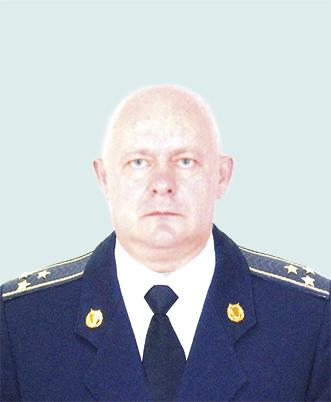 САВЧЕНКО-0617