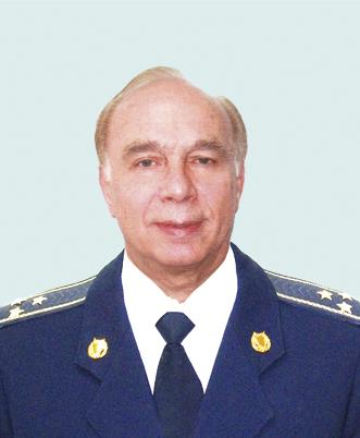 Чубенко