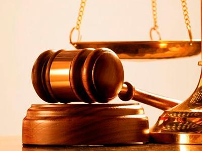 Справу про мільйонні збитки Укрзалізниці направили в Антикорупційний суд