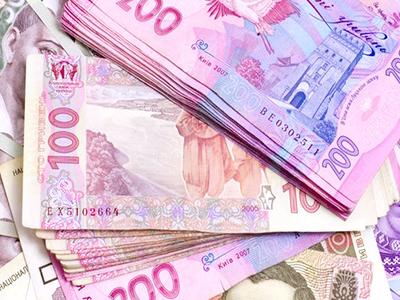 Чиновники Дніпра вкрали 25 мільйонів на ремонті шкіл і садків — СБУ