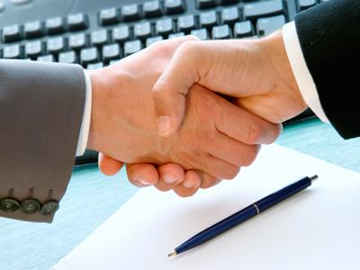 Меморандум про партнерство з Таврійським національним університетом