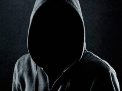 Викривач корупції – не лише заявник: що не врахували законотворці