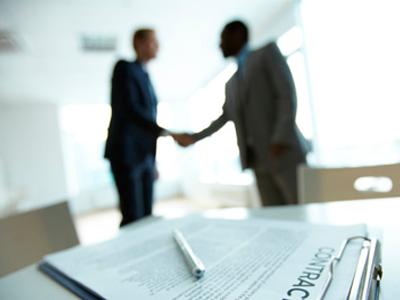 Меморандум про партнерство та співробітництво