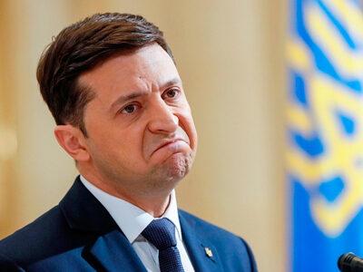 Президент: Ми захищатимемо інвестиції, що надходять в Україну, – це для нас пріоритет